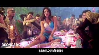 Sunny Leone New Hot Video Song DSONGSPK IN