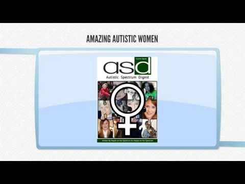 Autistic Women