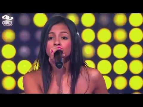 La Voz Kids -  Colombia – Súper Batallas – T1
