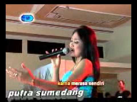 ''duka''[dangdut.mp4