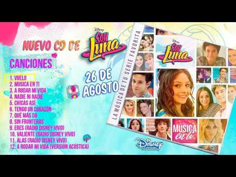 Soy Luna CD Musica En Ti Completo + Link De Descarga mp4 1e5wc2c