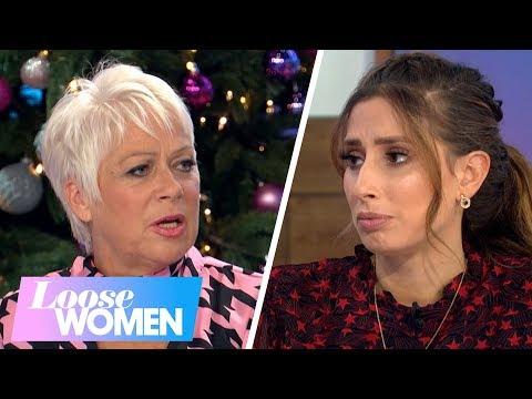 Is Social Media to Blame for the Rise in Eating Disorders? | Loose Women