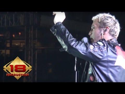 download lagu Nidji - Kau Dan Aku Live Konser Medan 28 Mei 2016 gratis