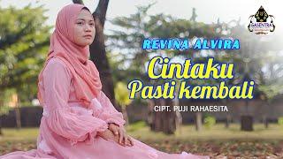 Download lagu CINTAKU PASTI KEMBALI (Muchsin A) - REVINA ALVIRA (Cover Dangdut)