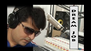 Radio presenter Job | Radio Jockey course | Glamour | movie reviews | Fun, fashion and information
