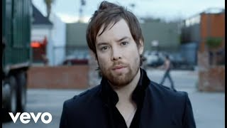 Watch David Cook Come Back To Me video