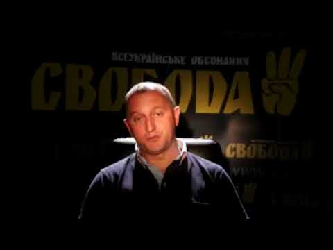 """Про так званий """"ракетний скандал"""" Україна-КНДР. Думки Юрія Сиротюка"""