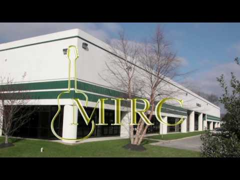 Mirc discount coupon