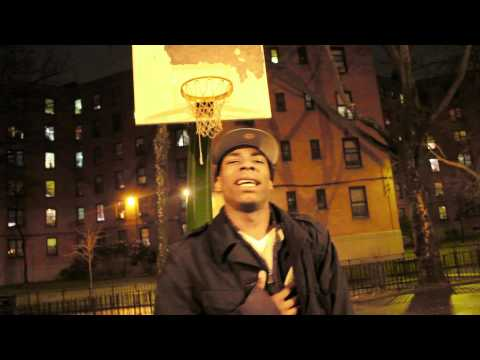 Mr. Piif- QueensBridge Kings (Video)