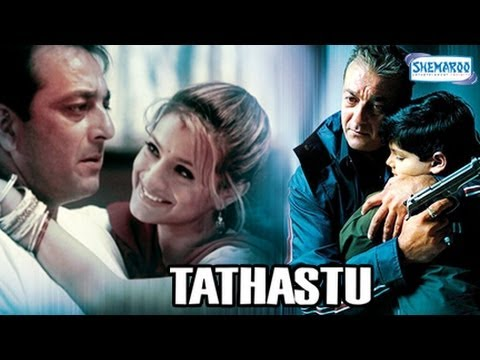 Tathastu - Part 1 Of 12 - Sanjay Dutt - Amisha Patel - Superhit Bollywood Movies video