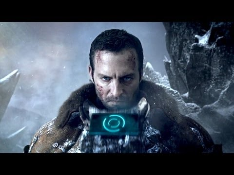 dead-space-3-take-down-the-terror-launch-trailer-2013-en-hd.html