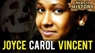 Download Song Chilling Story Of Joyce Carol Vincent - News In History Free StafaMp3