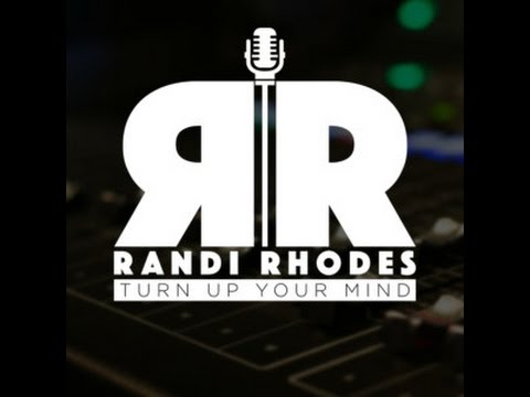 10-05-16 Randi Rhodes Show Live Stream