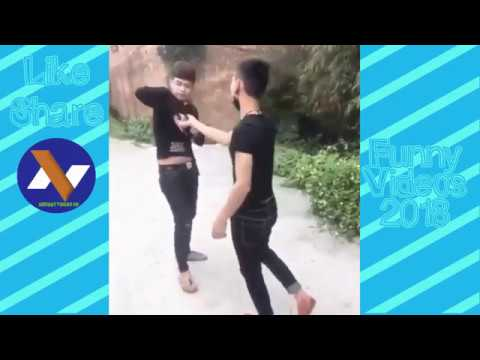 Funny indian Videos Part 02 Whatsapp Comedy Scenes