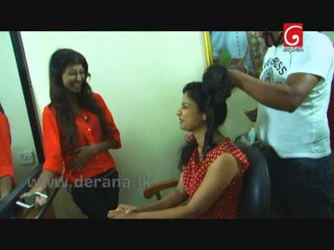 Rithu Akarsha - Breakfast to Dinner - 09th April 2015
