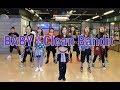 I LOVE ZUMBA  Clean Bandit   Baby (Feat. Marina & Luis Fonsi)