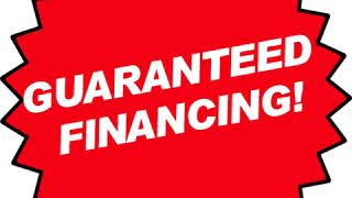 EZ Financing up to $10,000.00