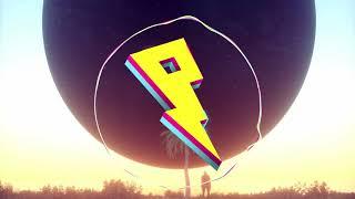 Download Lagu Thirty Seconds to Mars - Walk on Water (R3hab Remix) Gratis STAFABAND