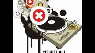 Nightfall Sessions Vol.1 ( Techno House Mix ) [37 min.]