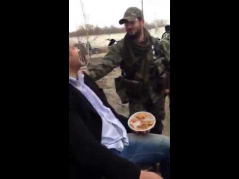 А.Емельяненко и М.Галустян (жорик вартанов) про армян жидов!