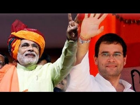 Race for PM: should India dump both Modi, Rahul?