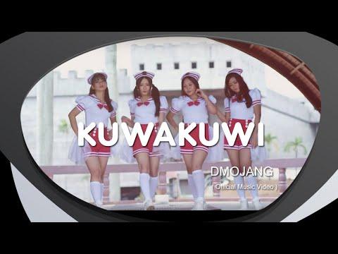 Download D'Mojang - Kuwa Kuwi    Mp4 baru