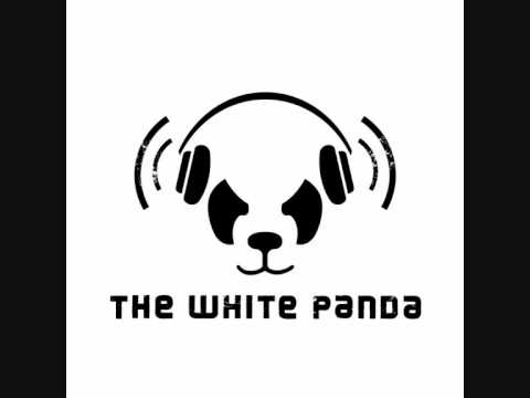 The White Panda - Tipsy in the sun