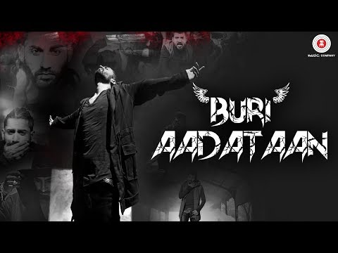 download lagu Buri Aadataan -     B.a.b  gratis