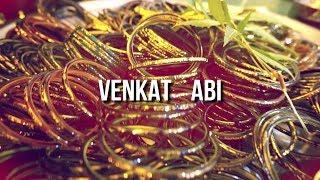 Baby Shower function of Venkat + Abi   Promo   Valaikaapu   Creative Photography Tamilnadu