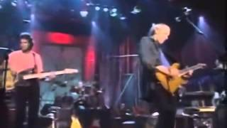 Mark Knopfler Best Solo Ever