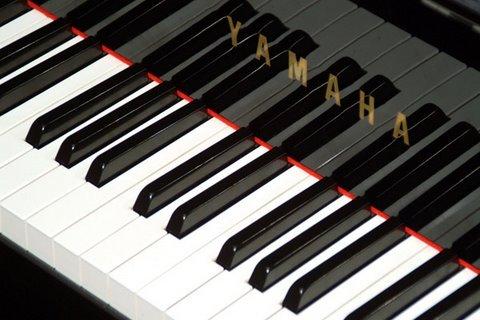 Doug Jones' Root Beer Rag Piano Workout