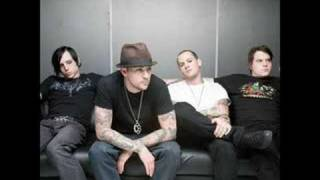 Watch Good Charlotte The Love video