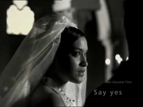 Airtel best commercial by A R Rahman - Expres...