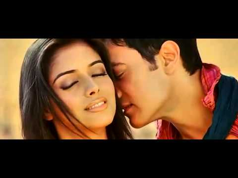 Tu Meri Adhoori Pyas | Ghajini | Full Song HD