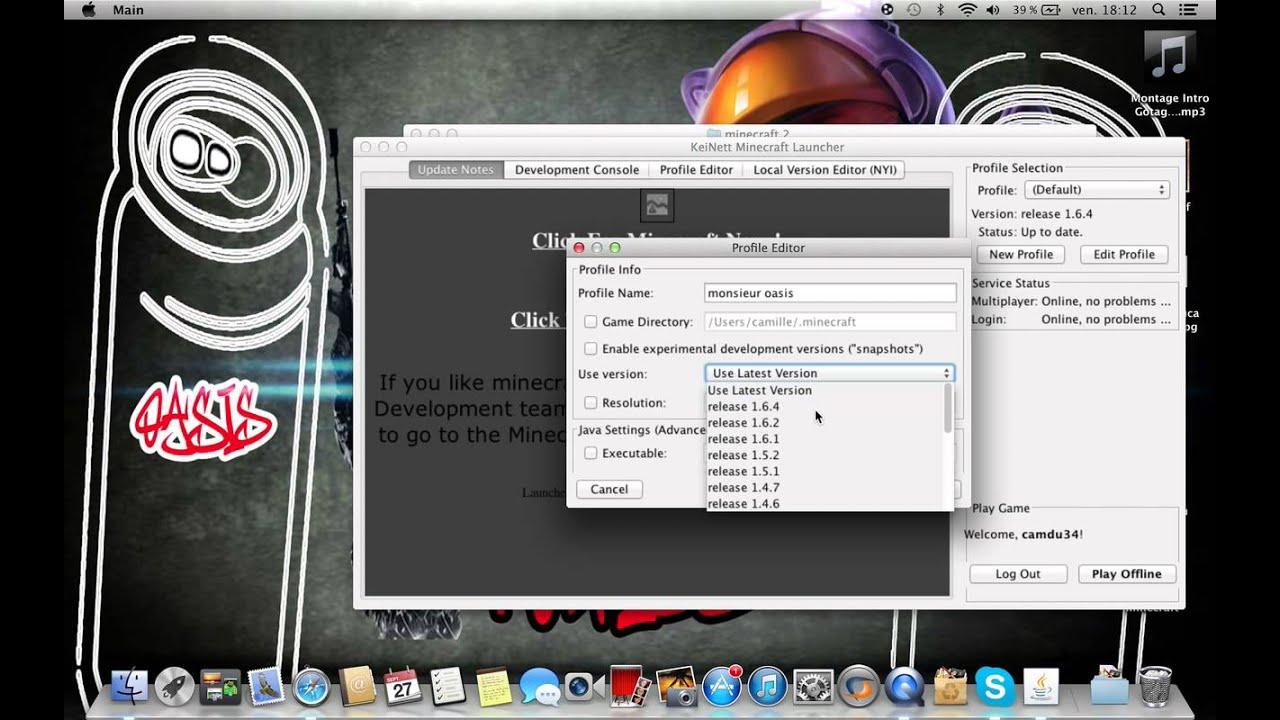 Bug splat Skizze mac keygen