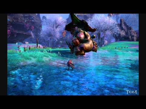 [Tera HD] Guide to Priests