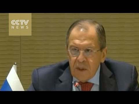 Russia seeks peaceful settlement for Nagorno-Karabakh conflict