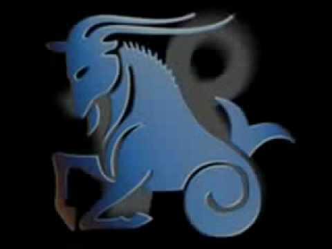ржачный гороскоп 1
