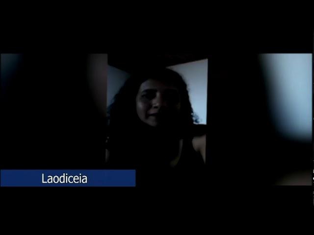 Amigos do Papo: Laodiceia