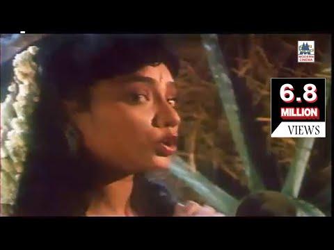 Eppadi Eppadi HD Video Song   Indhu