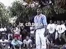 EL CUCHILLA - EL PADRE CLERO