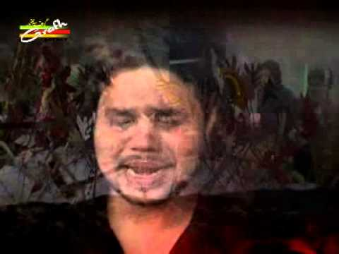 Mere Hussain as-Ayaz Abbas Abidi Nuaganwi 2014 Nohay 1435 Hijri