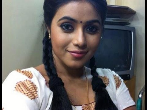 Shamna Kasim Malayalam Film Actress Rare Sexy Video video