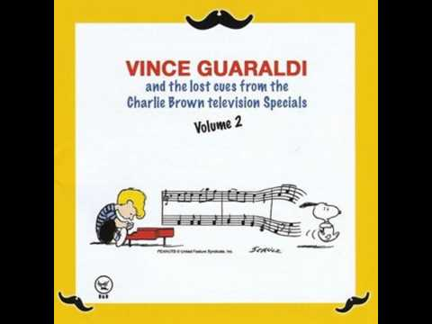 04040 Vince Guaraldi Trio   Joe Cool