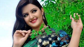 চুপি চুপি প্রেম' করছেন শাকিব-পরী