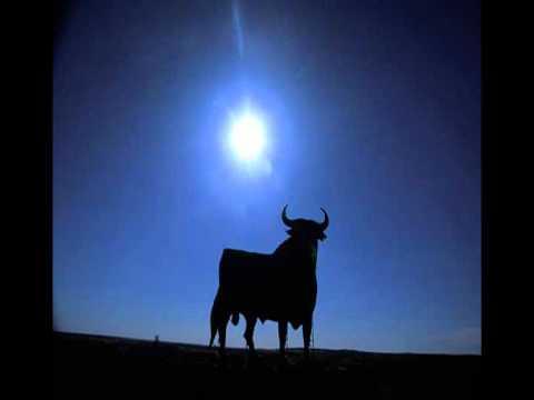 Gipsy Kings - El Toro enamorado de La Luna
