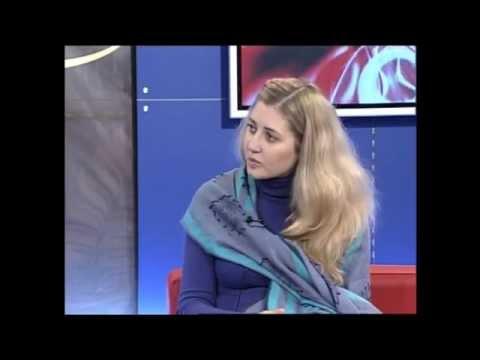 """игры на улице Центра Искусств """"Образ"""""""