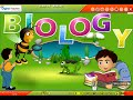 CBSE Class9 Biology U1 The Fundamental Unit of Life DIGITAL TEACHER K12 CONTENT ANIMATIONS PRESENTAT