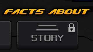 Facts About Story Mode -Pixel Car Racer-