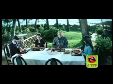 Tujhe Bhool Jana Mumkin Nahi By Himesh Reshammiya.flv video